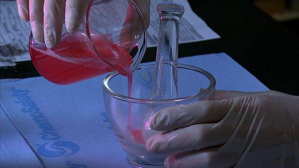 cristalizacion metodo de separacion